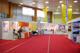 Trade Fair & Exhibition